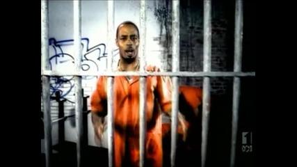 Prince Paul ft. V A - A Prince Among Thieves