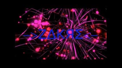 Zakre -untitled Part 1