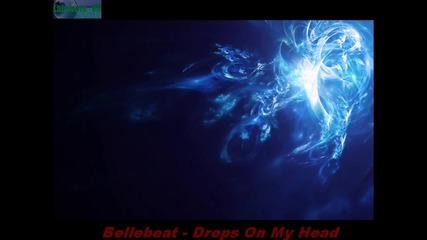 Bellebeat - Drops On My Head