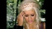 Christina Aguilera - Pero Me Acuerdo De Ti
