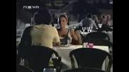 binbir gece епизод 1001 нощи 67 част 1/3