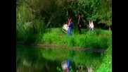 Bam Margera - I Dreamed I Died
