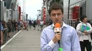 F1 и Траян Сарафов и простоти големи в tv 7