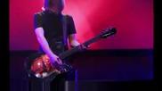 Видео Китарата е бъдещето на Живата Музика. Много Яко!