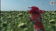 Lele - Mai gandeste-te iubire (oficial Video) 2014 Dj Balti