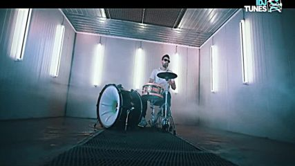 Maxi Band - Mala - Official Video 2018