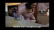 Cher - The Shoop Shoop Song + Превод
