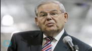 Menendez Indictment Could Come Wednesday
