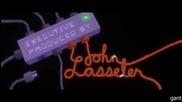 (4/4) Разбивачът Ралф - *бг аудио* от(2012) ''{ Hd }''