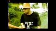 Спенс & Сарафа, Андре, Shosho, Bigmouth (ocg) - Хип - хоп shit - а на мода