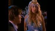 High School Musical 2 - Humuhumunukuapua`a