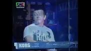 Mile Kitic - Jasmina - (LIVE) - (OTV Valentino 2012)