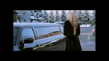 Таня Боева - Лоша Терапия + download link