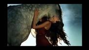 Despina Vandi - De me stamatises - 2014 - Full album ( Фен Видео )
