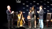 Srk Yale Dance Part2