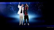 Превод Hq Jay Sean Fеаt. Lil Wayne - Down