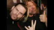 Jeff Hardy - Яки Картинки