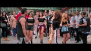 Love Dose Full Video Song | Yo Yo Honey Singh, Urvashi Rautela | Desi Kalakaar