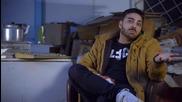 ToTo H (SkandaU) - Kude Popadnah (Official HD Video)