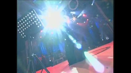 Ivana - Live Party - 13 - Ах, Тези Пари
