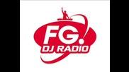 David Guetta - F**k Me I`m Famouse Mix