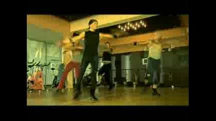 Айвън feat. Boys 2 D Max - Ловец На Мечти