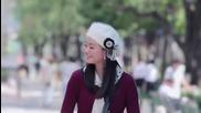 Нова Мода - японци изобретиха опашки за хора