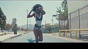 Filatov & Karas - Tell It To My Heart ( Официално Видео )