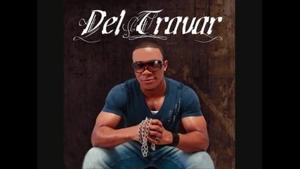 Del Travar - Passenger Side
