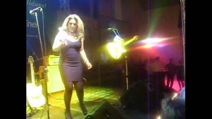 Рени - Placi Zemljo / Dragana Mirkovic /