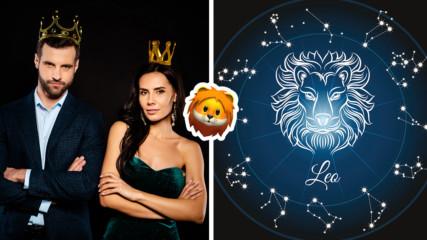 В сезона на Лъвовете: 7-те характеристики, заради които обичаме зодията