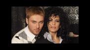 Анелия и Миро - Започваме на чисто   Tv - Rip