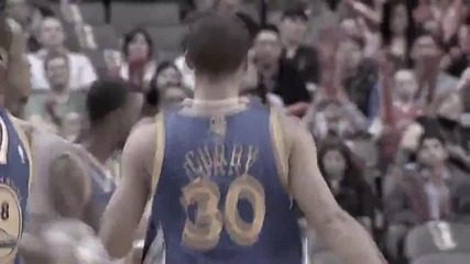 Stephen 30 Curry