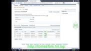 -ptc Плащане от onbux.com $2.00 Usd (instant) www.tomasfam.hit.bg