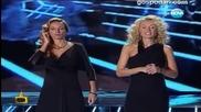 Господари на ефира- гафове в X Factor