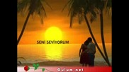 Slow Turkish Music
