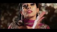 (2013) * Индийска *jeet Hakam - Miss Pooja - Hazooriyaan