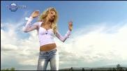 Емилия - Само теб съм обичала, 2005