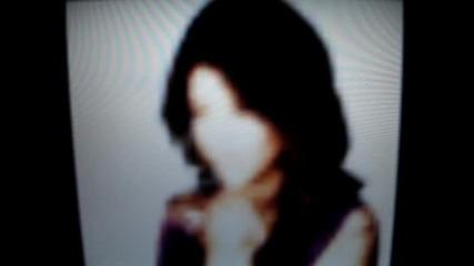 Selena Gomez - by gabi4ka