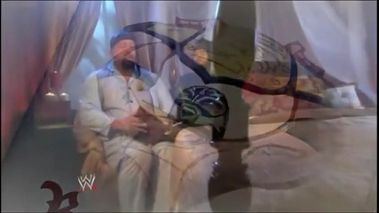 Wwe Money In The Bank 2011 Promo