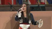 Невена Цонева - Повей Ветре [live 10.11.2017], Nevena Tsoneva - Povey Vetre [live 10.11.2017]