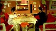 Преслава - От мен питието / Preslava - pieneto ot men Hd* Video