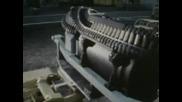 30mm Автоматично Оръдие Gau 8