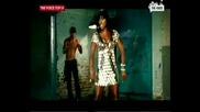 Alexandra Burke ft. Florida - Bad Boys