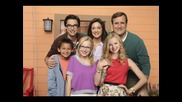 On Top of The World - Dove Cameron (liv and maddie) - official