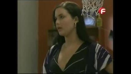 Истинска дама епизод 74 част 3