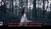 New! Savage Messiah - Wing and a Prayer ( Официално видео) превод & текст