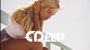 Deep House | ♪♫▒ Deepjack & Mr.nu - Gotta Tell You (original Mix) ▒♫♪