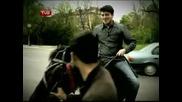 Exclusive - Иван Ангелов - Rock And Roll (видео промо)