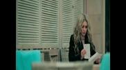 Превод ~ Паола Фока - Приключени случаи